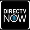 DIRECTV NOW Icon