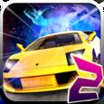 Death Racing 2: Desert Icon