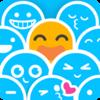 TouchPal Emoji Keyboard Fun Icon
