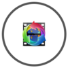 Soft4Boost Video Converter Icon