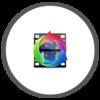 Soft4Boost Video Converter Icon