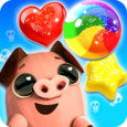 Sugar Smash: Book of Life Icon