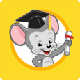 ABCmouse.com Icon