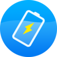 Battery Plus – Charge Boost Icon