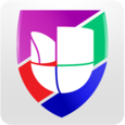 Univision Deportes Icon