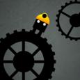 Wheels of Survival Icon