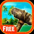 Survival Island FREE Icon