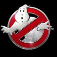 Ghostbusters™: Slime City Icon