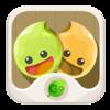 Emoji Art & Puzzle - Fun👸💍👦 Icon