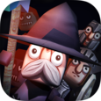 Zombie Dungeon Breaker Icon