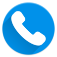 Truedialer - Phone & Contacts Icon
