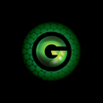 Guardzilla Icon