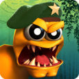 Battlepillars Multiplayer PVP Icon