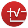 Quick remote:TV SideView Sony Icon