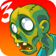 Stupid Zombies 3 Icon