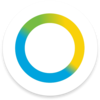 SmartThings Mobile Icon