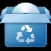 Wise Program Uninstaller Icon