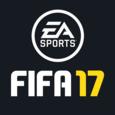 FIFA 17 Companion Icon