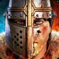 King of Avalon: Dragon Warfare Icon