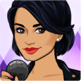 Demi Lovato: Path to Fame Icon