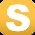 Skyvi (Siri for Android) Icon