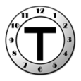 MBTA Conductor Icon