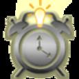 Ingenious Alarm Icon