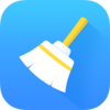 Omni Cleaner Icon