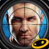 CONTRACT KILLER: SNIPER Icon