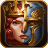 Clash of Queens Icon
