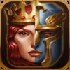 Clash of Queens Icon