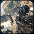 Zombie Reaper-Zombie Game Icon