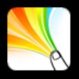 iForce Icon