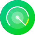 Turbo Cleaner – Speed booster Icon