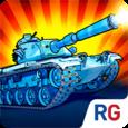 Boom! Tanks Icon
