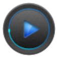 NRGplayer music player Icon