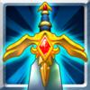Sword Storm Icon