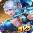 Mobile Legends: Bang bang Icon