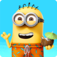 Minions Paradise™ Icon