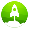 Booster Kit Icon