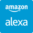 Amazon Alexa Icon