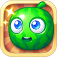Juice Splash Icon