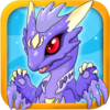 Monster City Icon