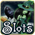 Witches of the slots Icon