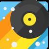 SongPop 2 - Music Quiz Icon