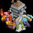 City Craft 3: TNT Edition Icon