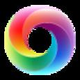 AirSync: iTunes Sync & AirPlay Icon