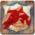 Dragon Slayer : Reign of Fire Icon