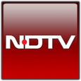 NDTV News - India Icon