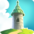 Farms & Castles Icon